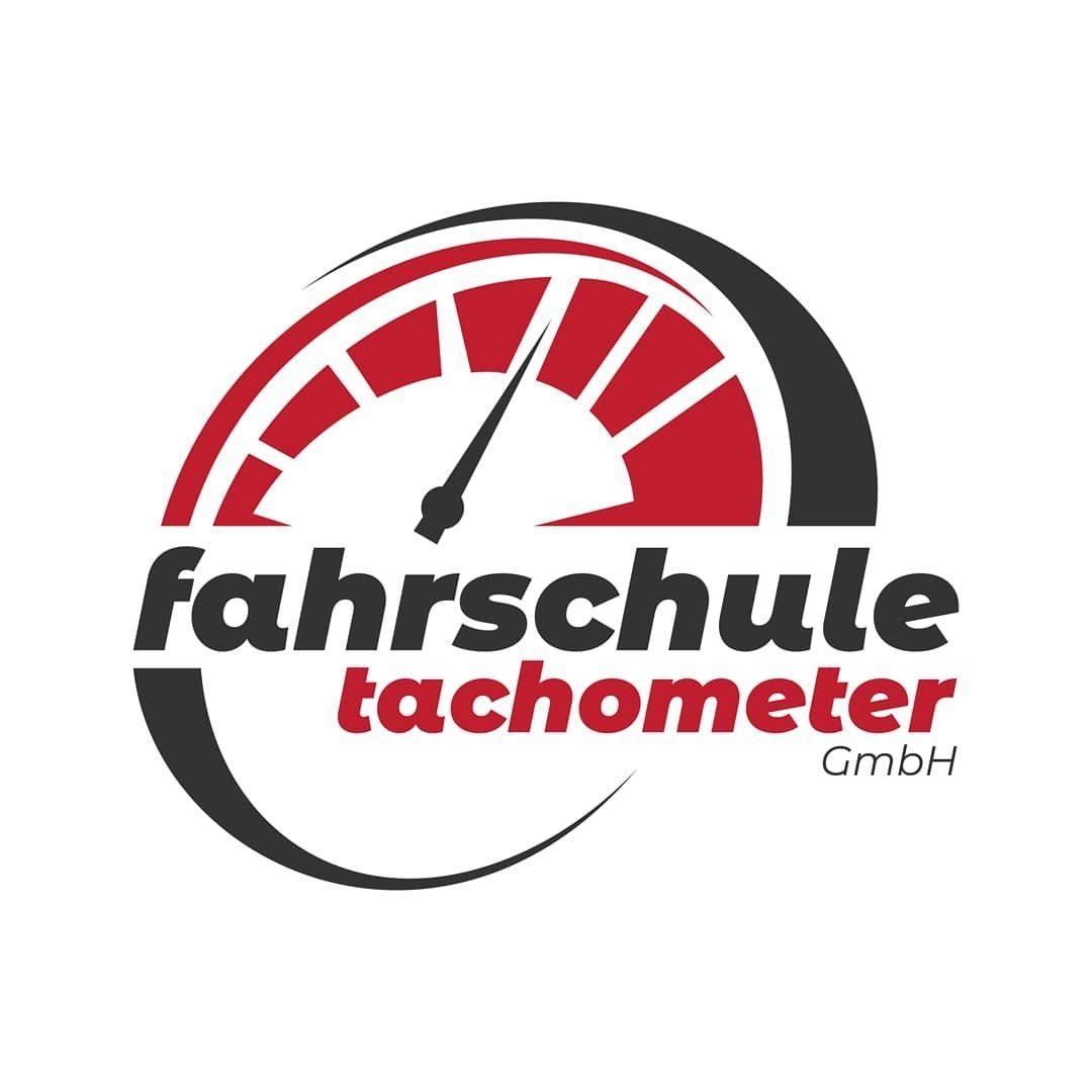 Fahrschule Tachometer GmbH